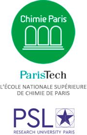 logo ENSCP